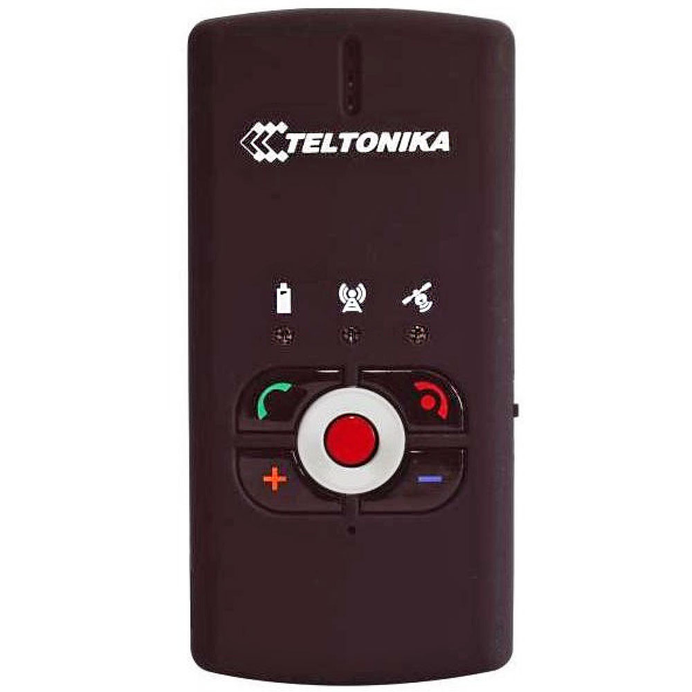 Sistem de localizare GPS Teltonika GH3000