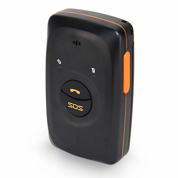 Obu Easy - dispozitiv plata automata taxa de drum Ungaria