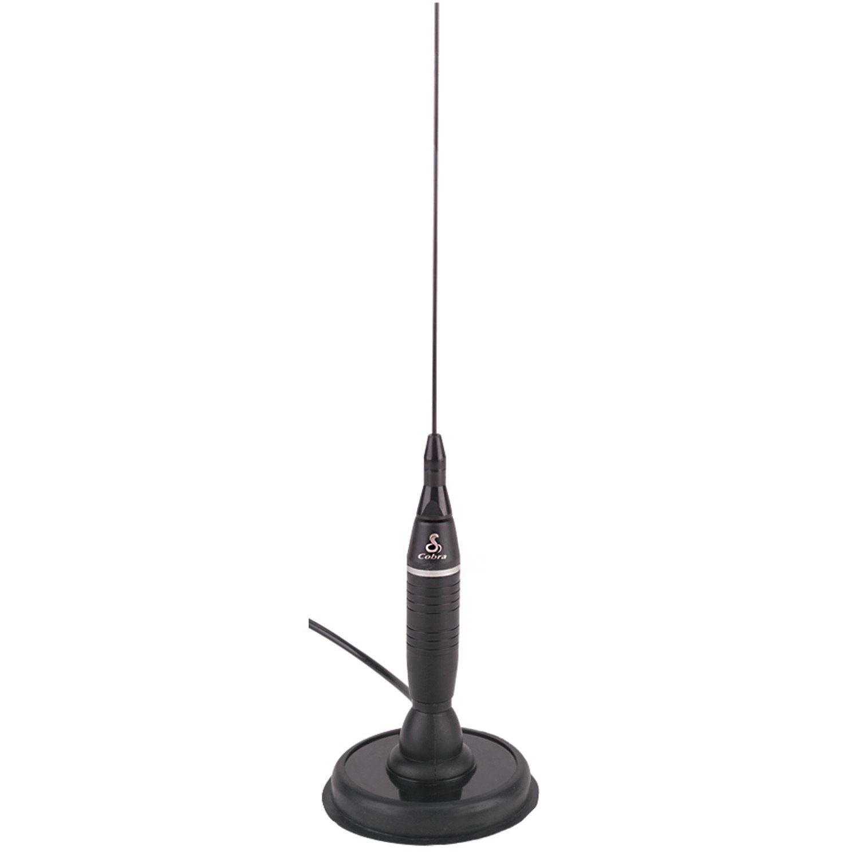 Antena CB Cobra HG1500