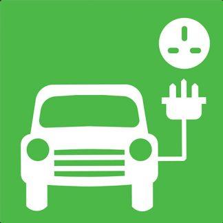 Accesorii autovehicule electrice